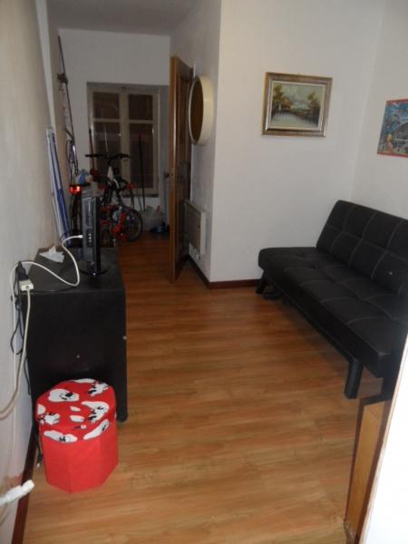 Appartamento Garessio 46g