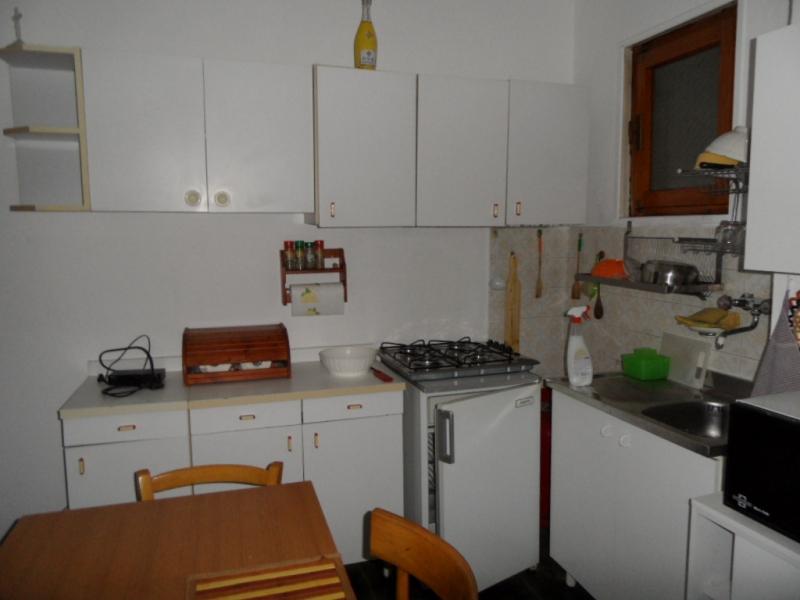 Appartamento Garessio 63g