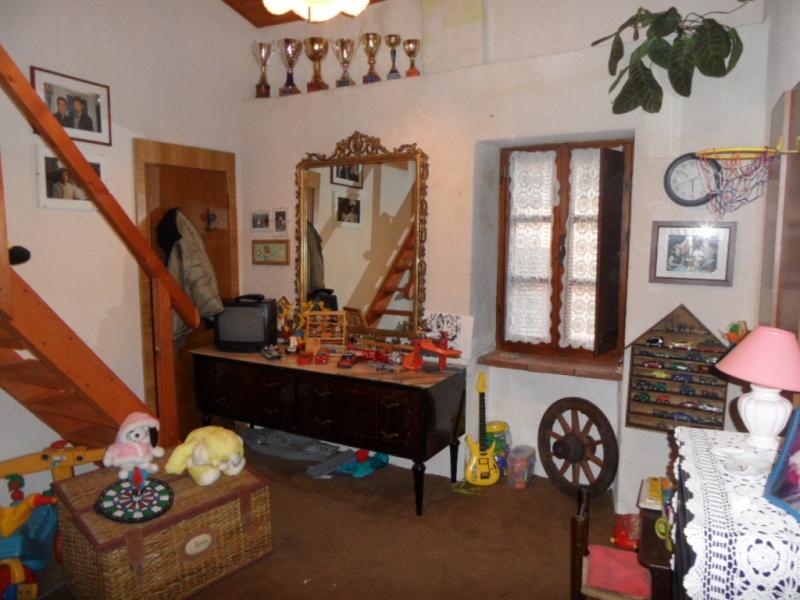 Casa Indipendente Garessio 45G