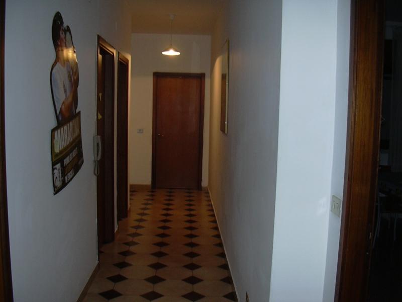 Appartamento Rende 6 APP 3 PIANO_512848
