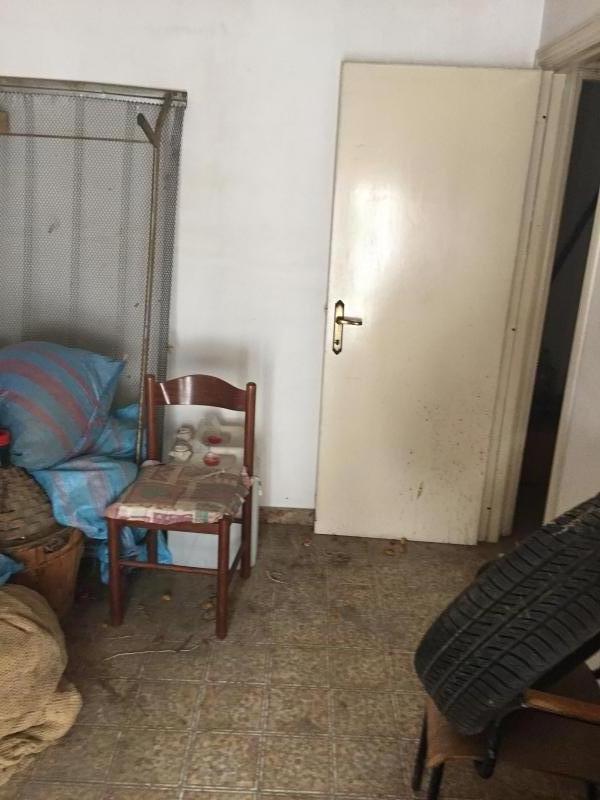 Appartamento Cupello RIF 31