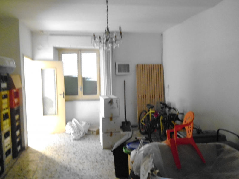 Casa Indipendente Cupello RIF 163