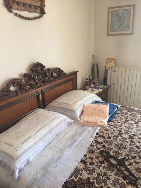 Appartamento San Salvo  129