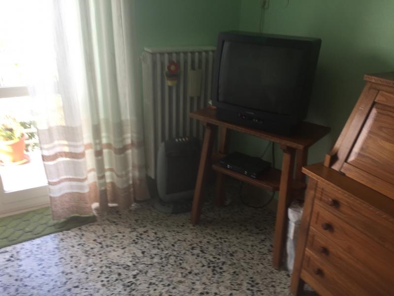 Appartamento Gissi 93