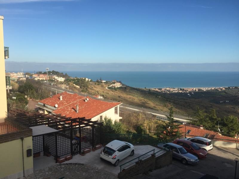 Villa a schiera in Vendita Vasto