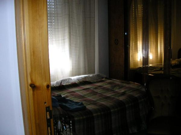 Casa Indipendente Cupello   16