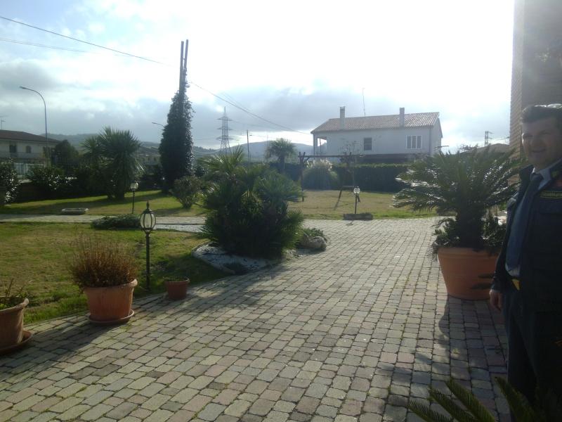 Villa singola in Vendita Vasto
