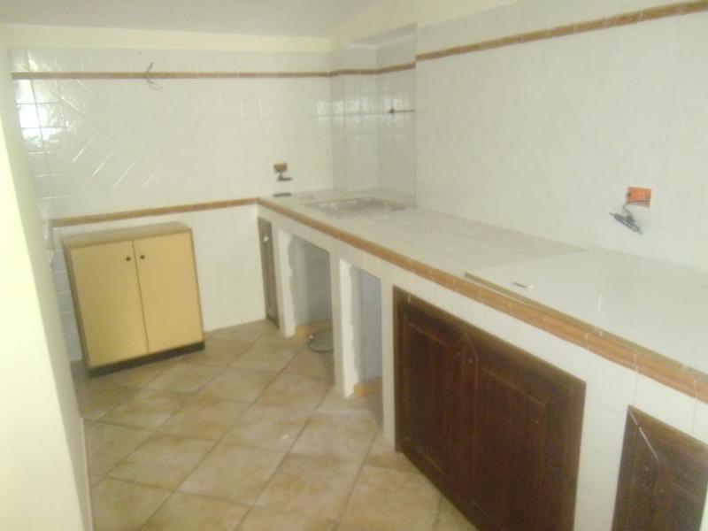 Appartamento Gissi 67