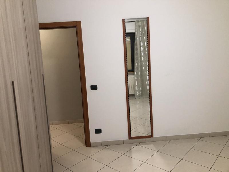 Appartamento Cupello RIF  165