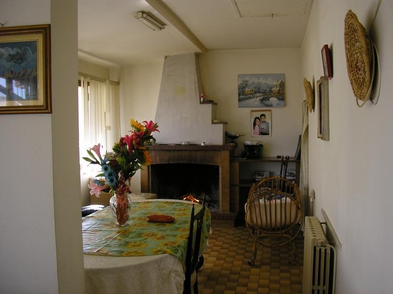 Casa Semindipendente in Vendita Cupello