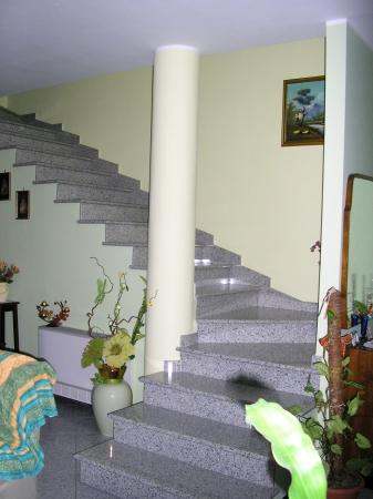 Villa singola Cupello Rif.    20