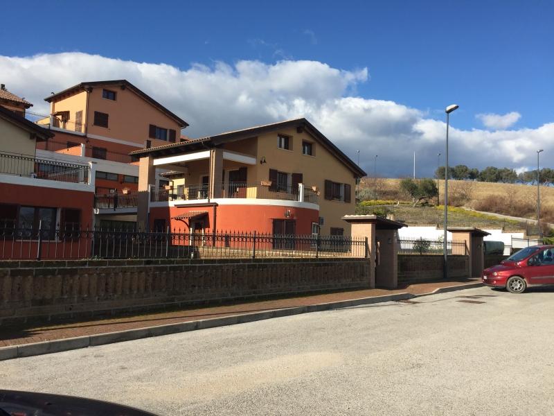 Villa a schiera Vasto RIF    25