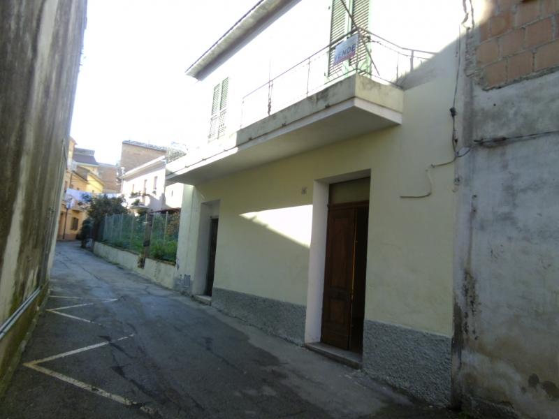 Casa Indipendente Cupello RIF   7