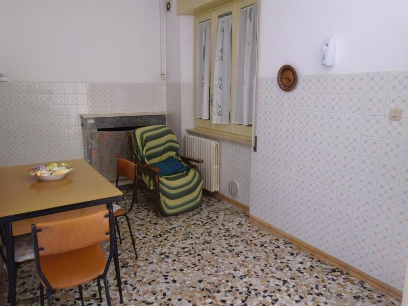 Casa Indipendente Cupello Rif. 44