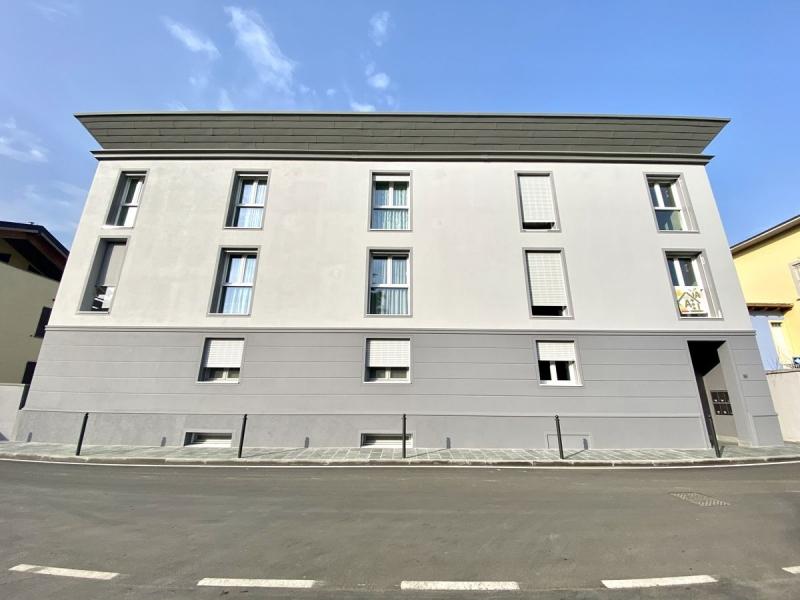 Appartamento Collecchio PPC COLLECCHIO 225_
