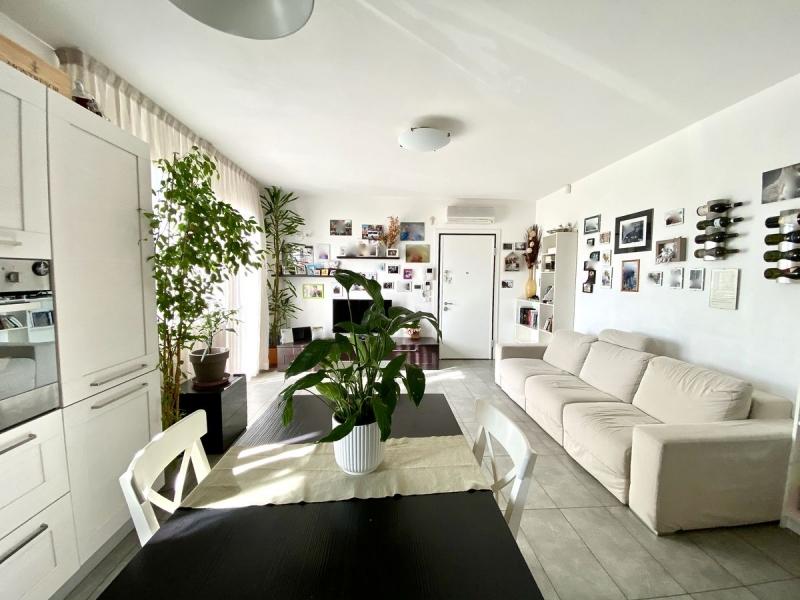 Appartamento Fidenza RM S. Margherita 179