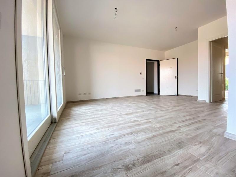 Appartamento Sala Baganza PPS SEVRA 5