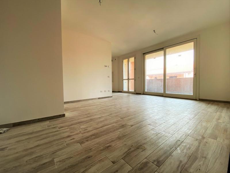 Appartamento Sala Baganza 637115