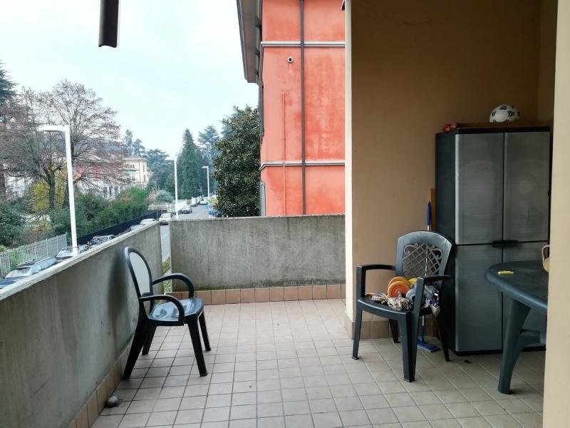 Appartamento Collecchio AZ  COLLECCHIO 155+