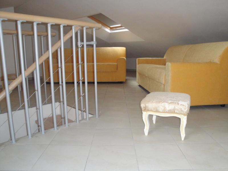 Vendita Appartamento Ravenna