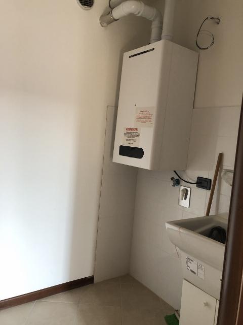 Vendita Appartamento Bedizzole