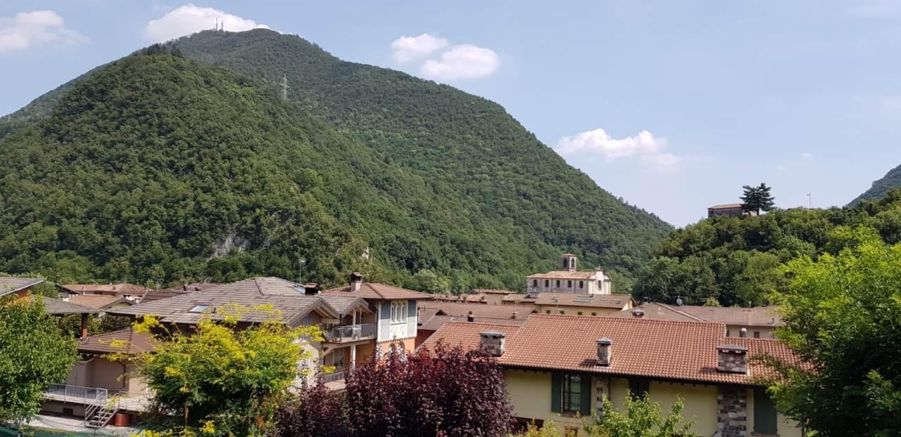 Vendita Villa bifamiliare Vestone