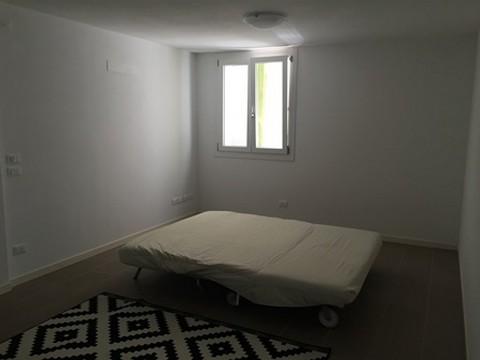 Villa singola Manerba del Garda 16500