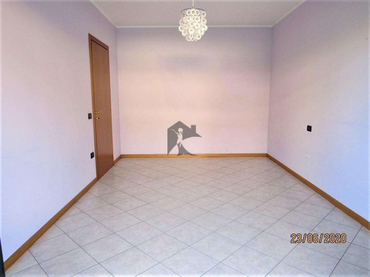 Vendita Appartamento Nuvolento