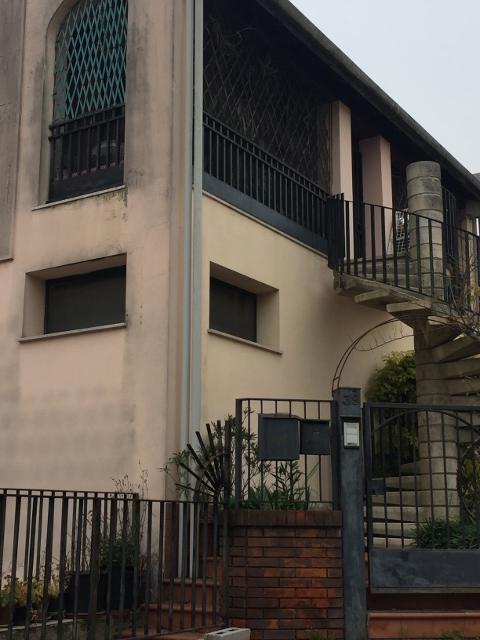 Vendita Appartamento Gavardo