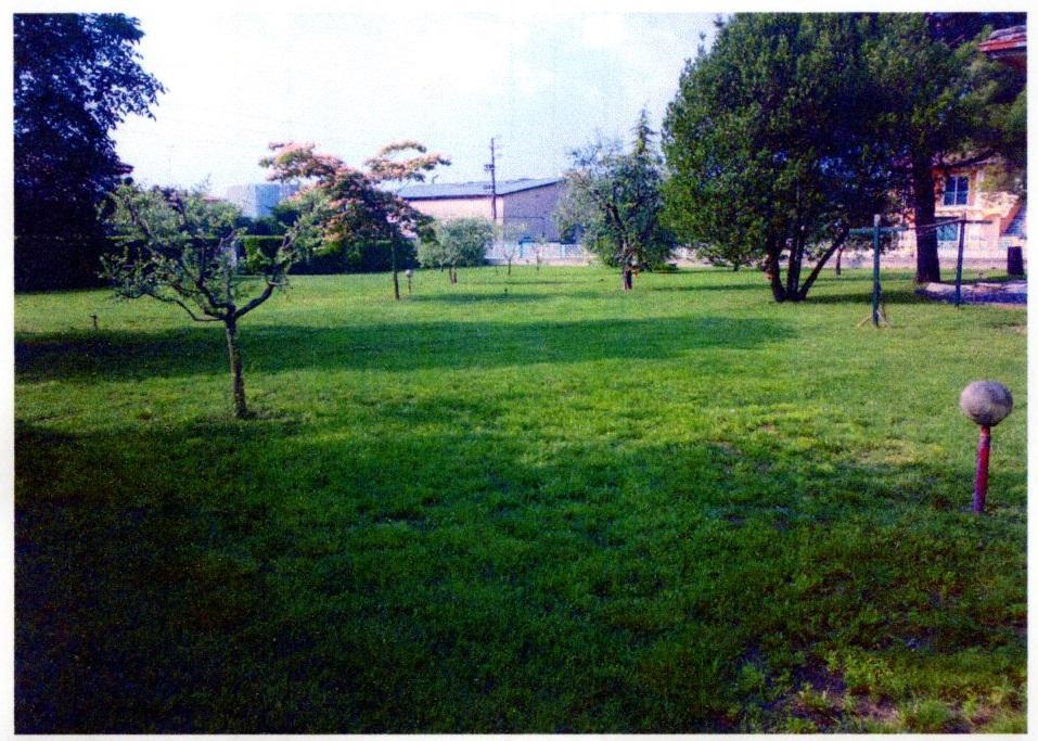 Terreno Residenziale in Vendita Lonato del Garda