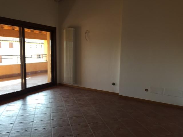 Appartamento Bedizzole 17716