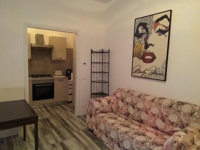 Vendita Appartamento Desenzano del Garda