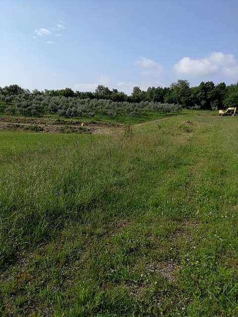 Terreno Residenziale in Vendita Soiano del Lago