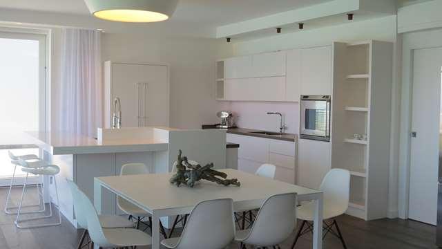 Appartamento Padenghe sul Garda 18376