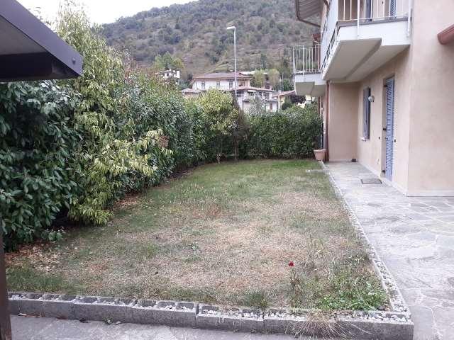 Villa a schiera Vallio Terme 18448