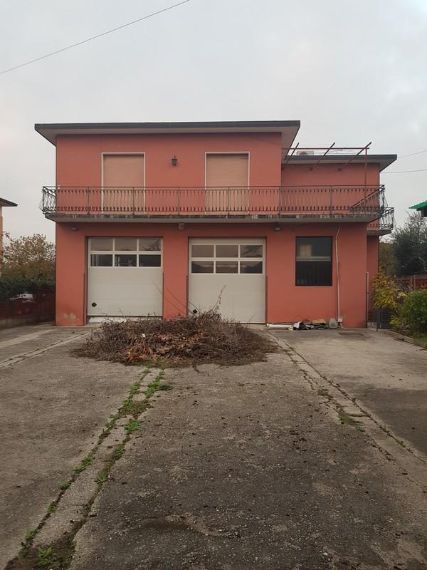 Terreno Residenziale in Affitto Manerba del Garda