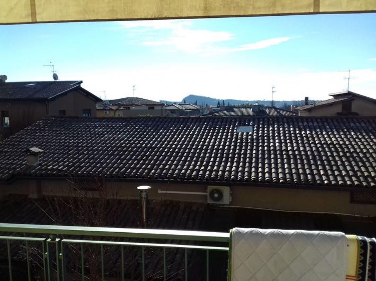 Vendita Villa a schiera San Felice del Benaco
