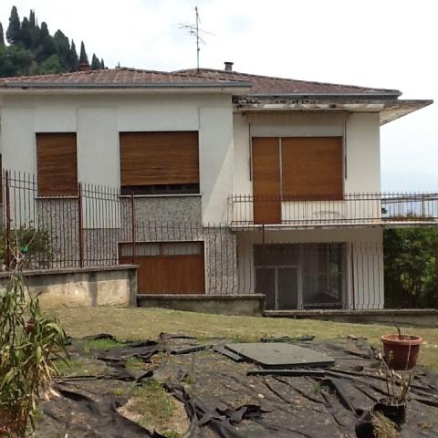 Vendita Villa singola Salò