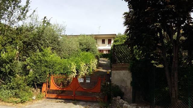 Vendita Rustico/Casale/Corte Roè Volciano