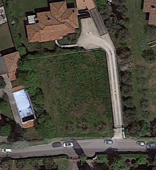 Terreno Residenziale in Vendita San Felice del Benaco