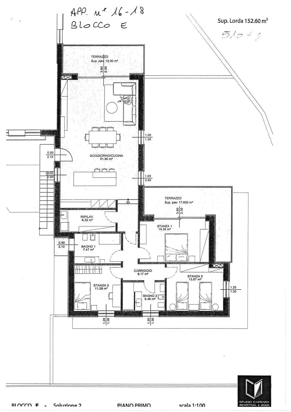 Appartamento Polpenazze del Garda 19282