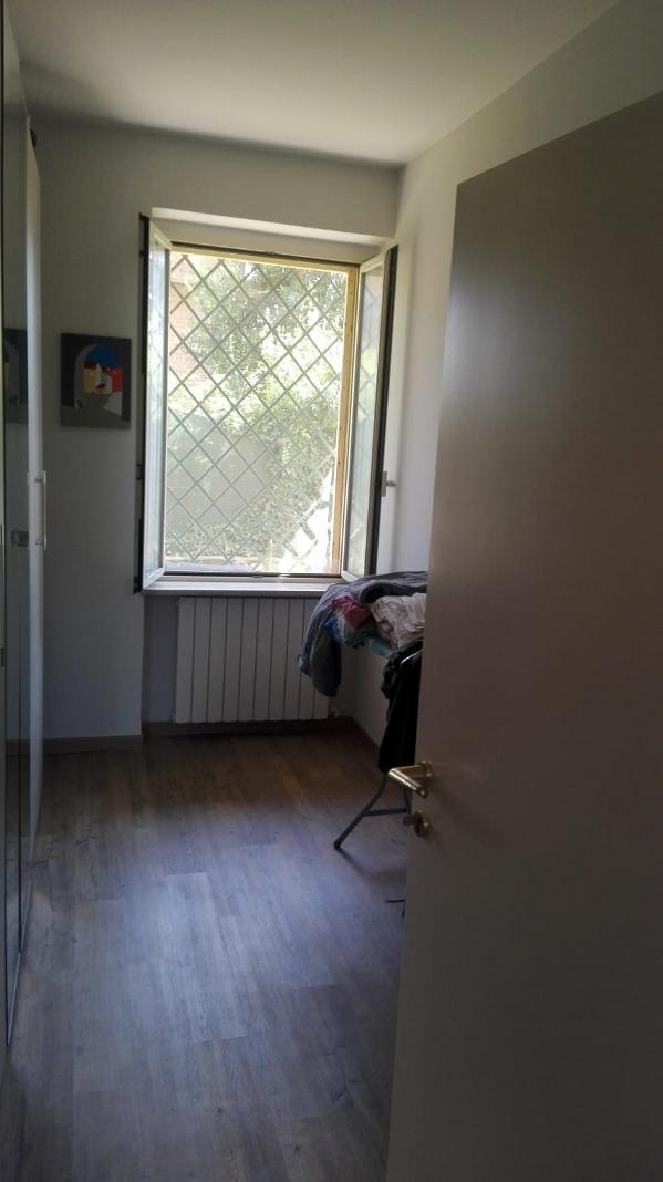 Vendita Appartamento Calcinato