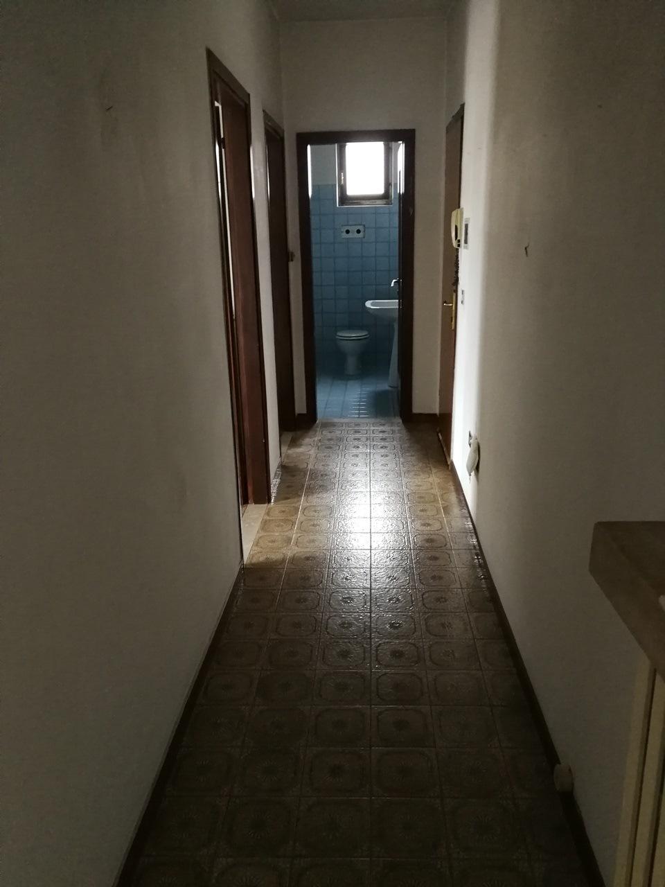 Vendita Appartamento Puegnago sul Garda