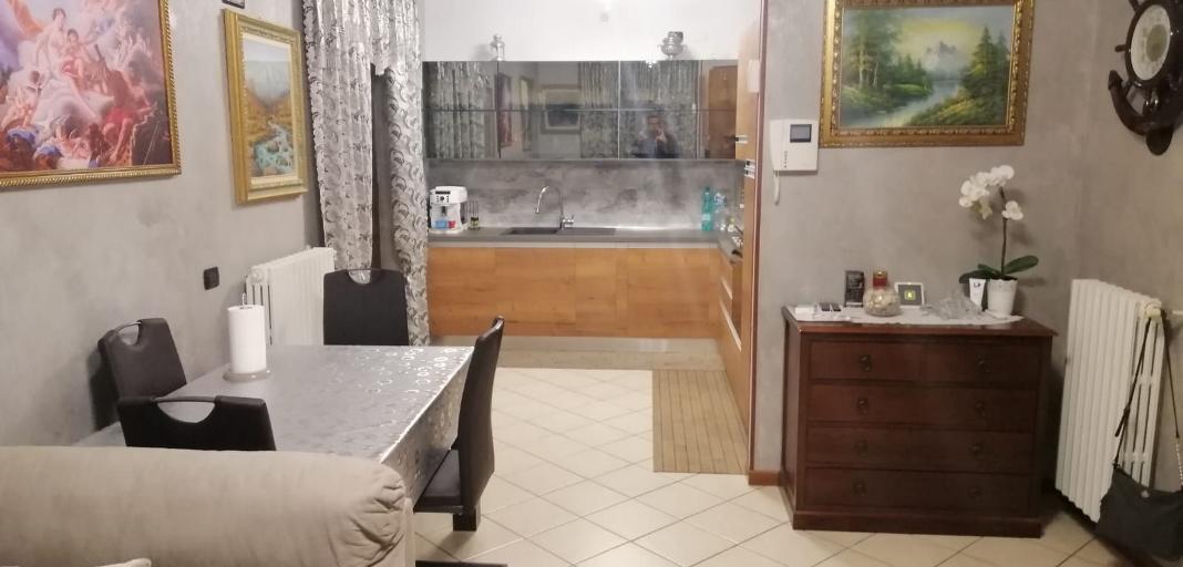 Appartamento in Vendita Calcinato