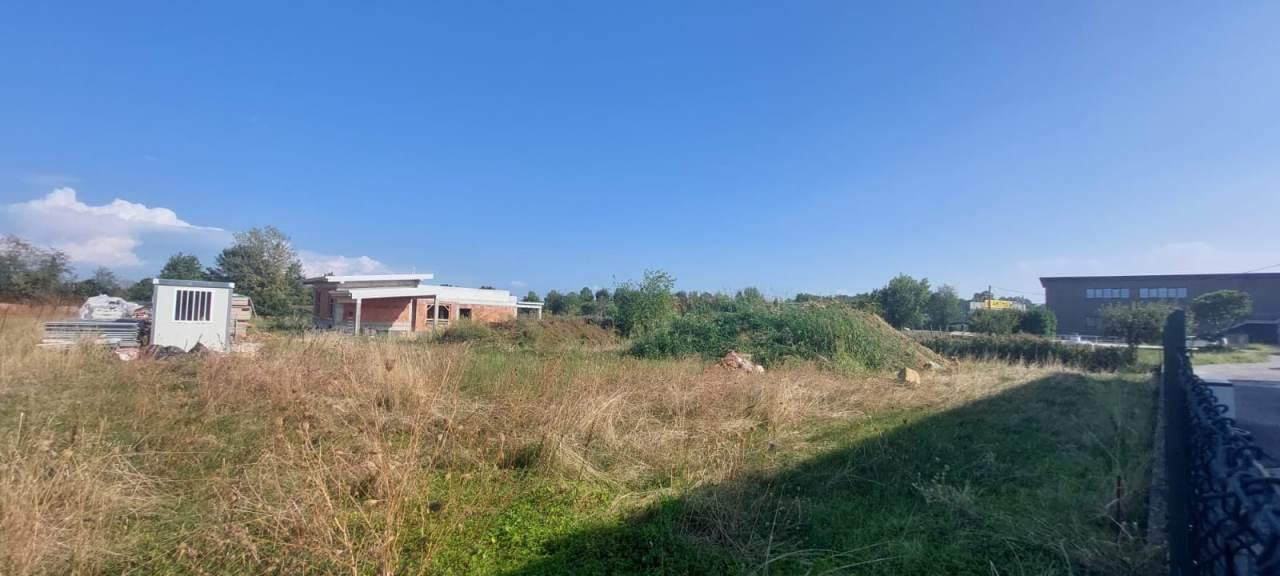 Terreno Residenziale in Vendita Manerba del Garda
