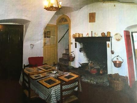 Vendita Casa Semindipendente Calvagese della Riviera