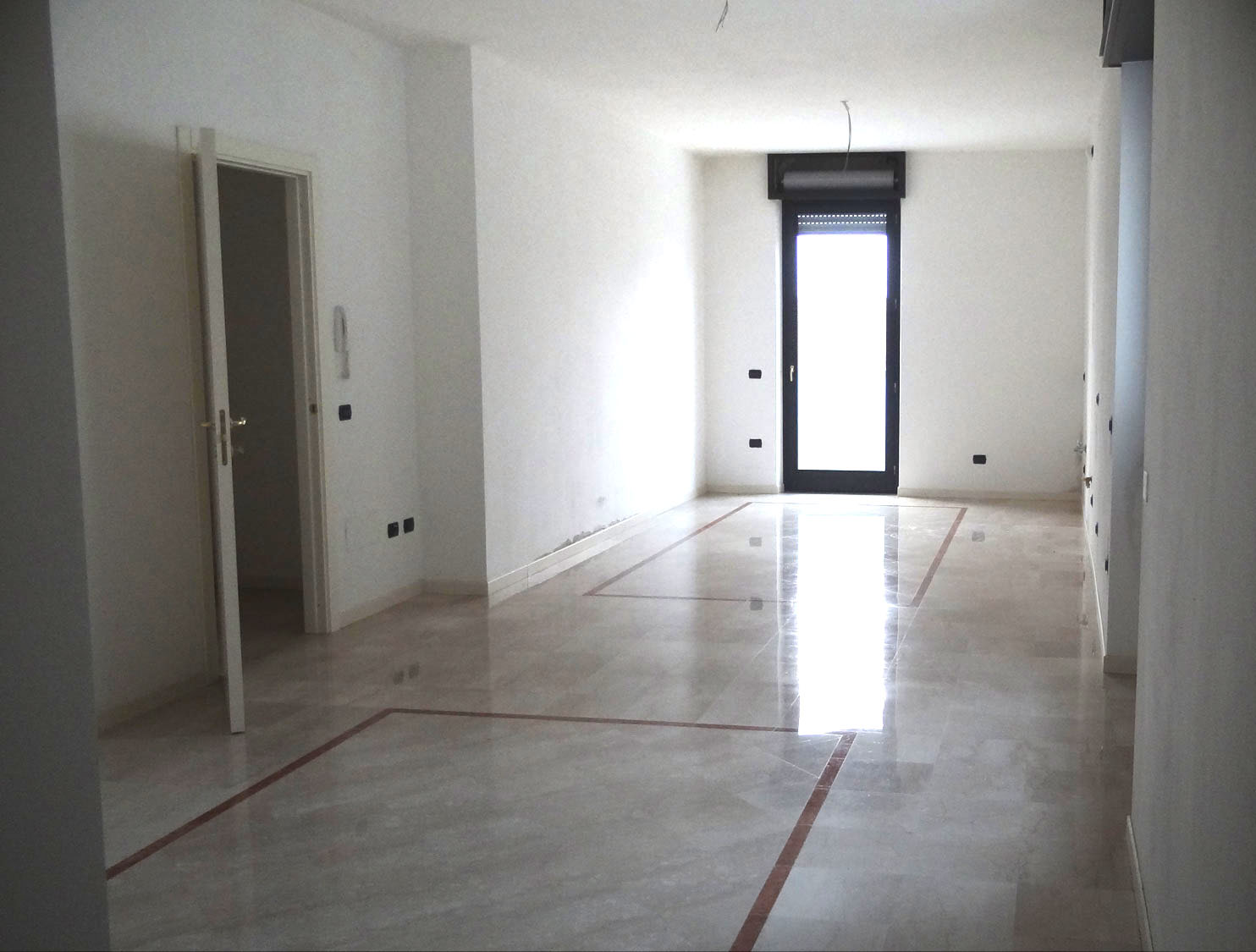 Vendita Appartamento Prevalle
