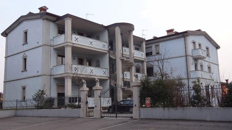 Appartamento in Vendita Prevalle