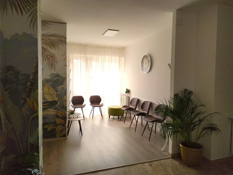 Ufficio Udine 8909_676672