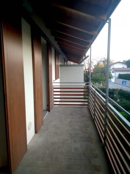 Appartamento Treppo Grande 8871_676868